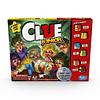 Clue Junior El caso del Juguete roto