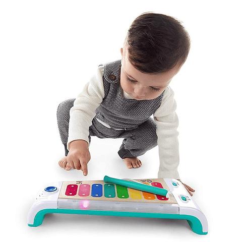 Magic Touch Xylophone Hape