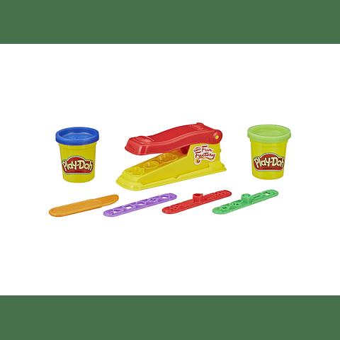 Play doh Mini Clasico Fun Factory