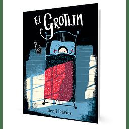 El Grotlin