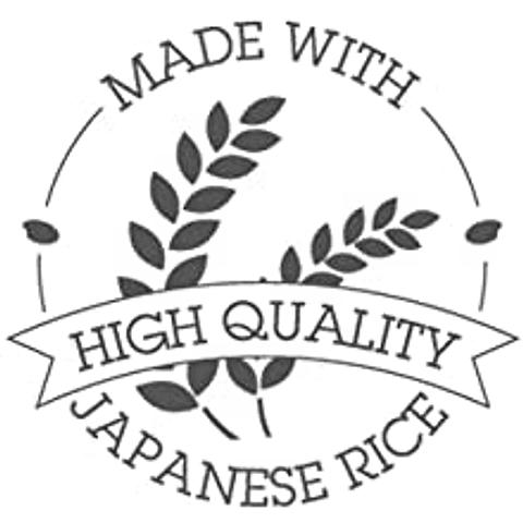 Set Sonajeros y mordedor de arroz Hape