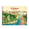 El Alerce