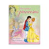 Mis cuentos de princesas