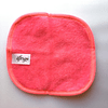 toalla reutilizable para remover maquillaje