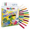 Magic Changer, lápices que cambian de color