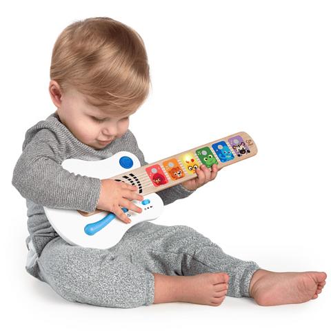 Guitarra Magic Touch - Hape