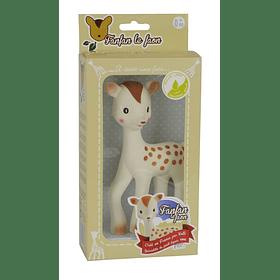 FanFan the Fawn de Sophie La Girafe