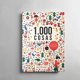 1000 cosas