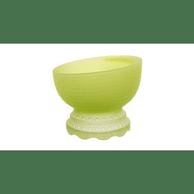 Plato Steambowl
