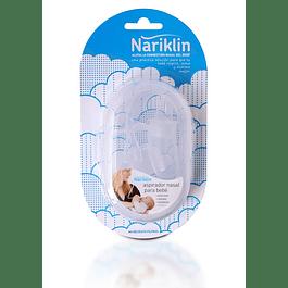 Aspirador Nasal Nariklin