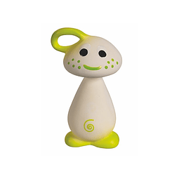 Mordedor Gnom de Sophie La Girafe