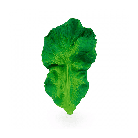 Mordedor Kendall the Kale