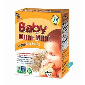 Baby Mum Mum Original