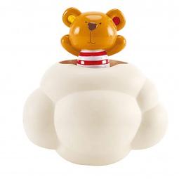 Teddy Shower Buddy - Hape