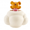 Teddy Shower Buddy - Hape