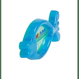 Termometro Para Baño Dreambaby
