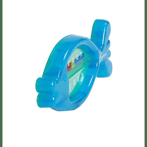 Termometro Para Baño