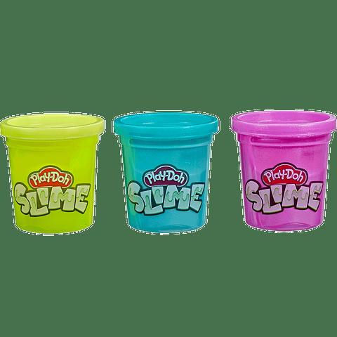 Slime Play Doh