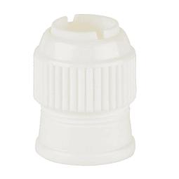 Adaptador Boquilla Plástico Grande L