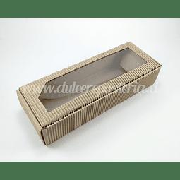 Caja Corrugado N°39