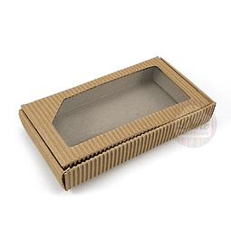 Caja Corrugado N°77