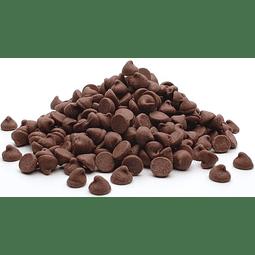 Chip  Chocolate Semiamargo 100 gr.