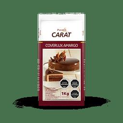 Coverlux Amargo Carat 1 kg.