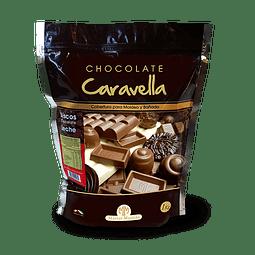 Leche Caravella 1 kg.