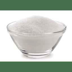 CMC (carbomextilcelulosa) 100 gr