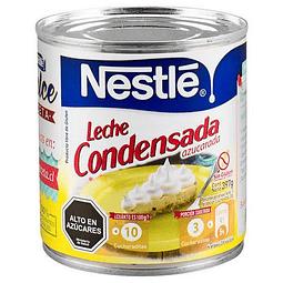 Leche Condensada Nestle 397 gr.