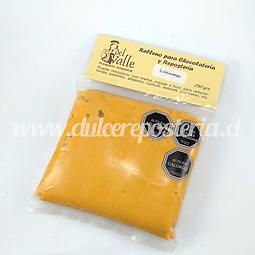 Relleno Para Repostería Sabor Lúcuma 250 gr.
