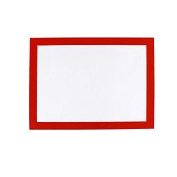 Silpat Lámina para Hornear 60*40 cm.