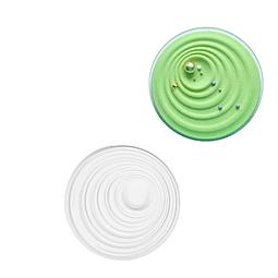 Molde Silicona Diseño 2