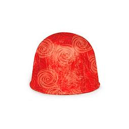 Papel para Chocolate Rosas Rojas