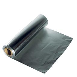 Rollo Film Aluminio 30cm. x 100 mts.
