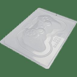 Molde Chocolate Joystick XL BWB - 9814