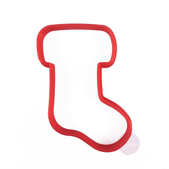 Cortador Plástico Bota