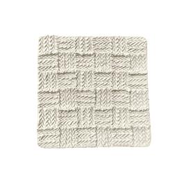 Molde Fondant Textura N°5 Silicona