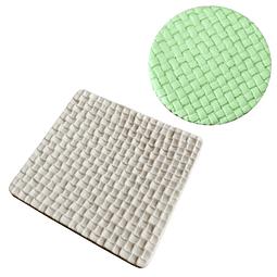 Molde Fondant Textura N°6 Silicona