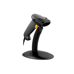 Scanner one 8 - ray usb