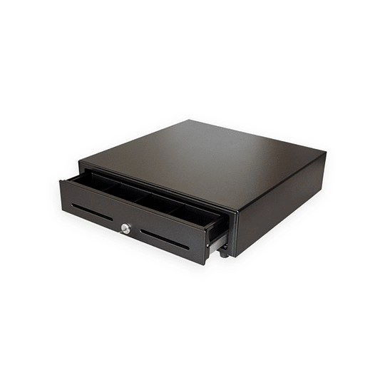 Standard drawer one cd 801