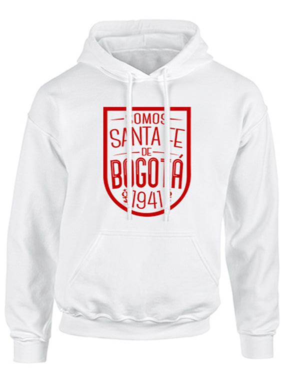Capotero cerrado - SFBTA