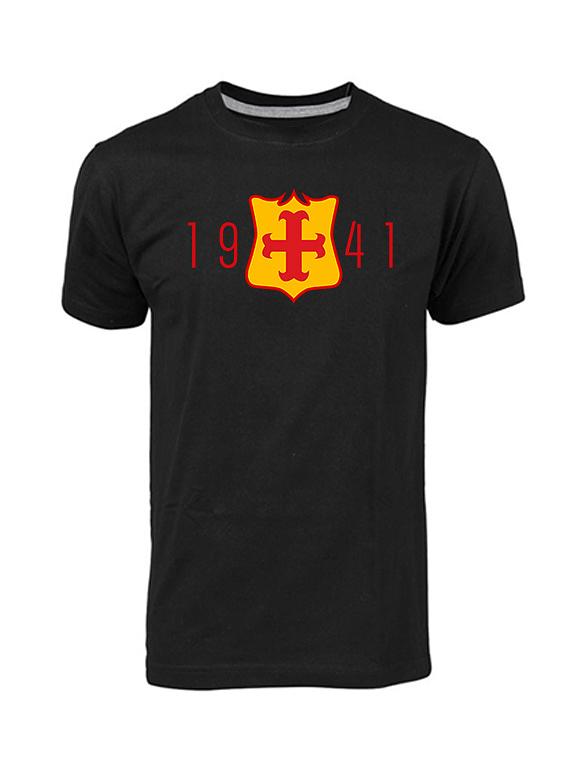 Camiseta hombre - 1941 ESC