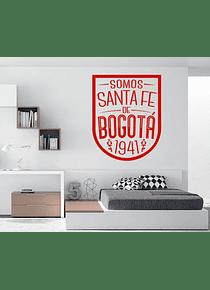 Impresión decorativa - SF BTA 50X60 cm