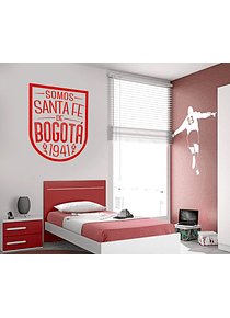 Impresión decorativa - SF BTA 100X60 cm