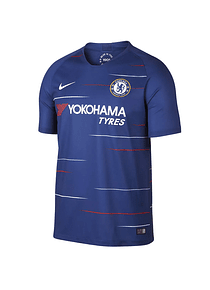 Camiseta Réplica Chelsea Football Club - Talla L