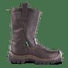 Boot Kondor Extreme Welder Coffee Ref. 729399