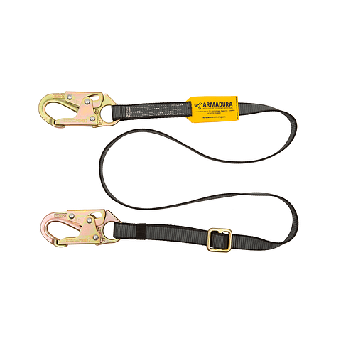 Positioning Sling in Adjustable Reata Ref. A0363G