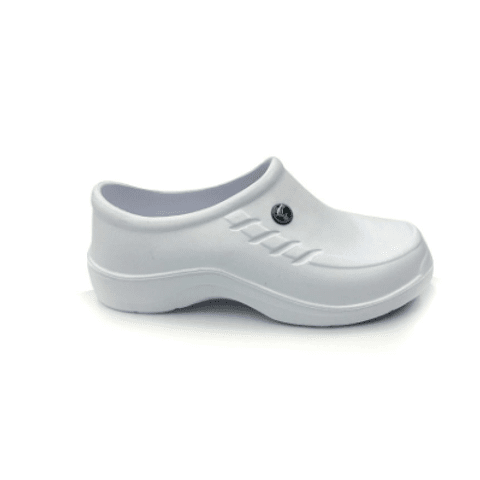 Evacol clog Anti-slip coating Color: White REF. 08020