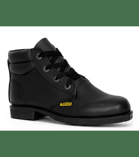 Boot Terrano Single Warrior Ref. 1001